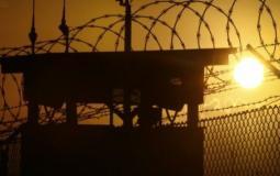 سجن-4-780x405