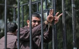 116-122657-palestine-israel-prisoner_700x400.jpg