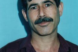 محمد الطوس