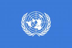 منظمة-الامم-المتحدة
