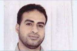 محمود عطية حسن كليبي