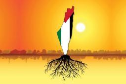 يوم-الأرض-الفلسطيني.jpg