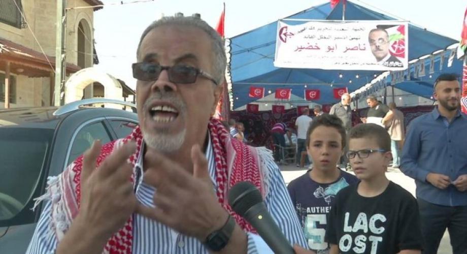 الأسير-المحرر-ناصر-أبو-خضير-780x405.jpg