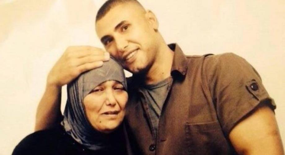 صورة-أحمد-العارضة-ووالدته-1-620x330.jpg